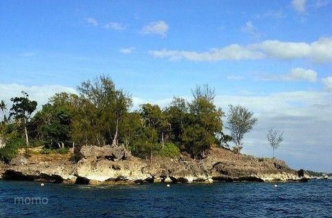 【遠航直飛】長灘開島~風帆飄揚海陸超值五日遊