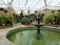 荷巴特皇家植物園