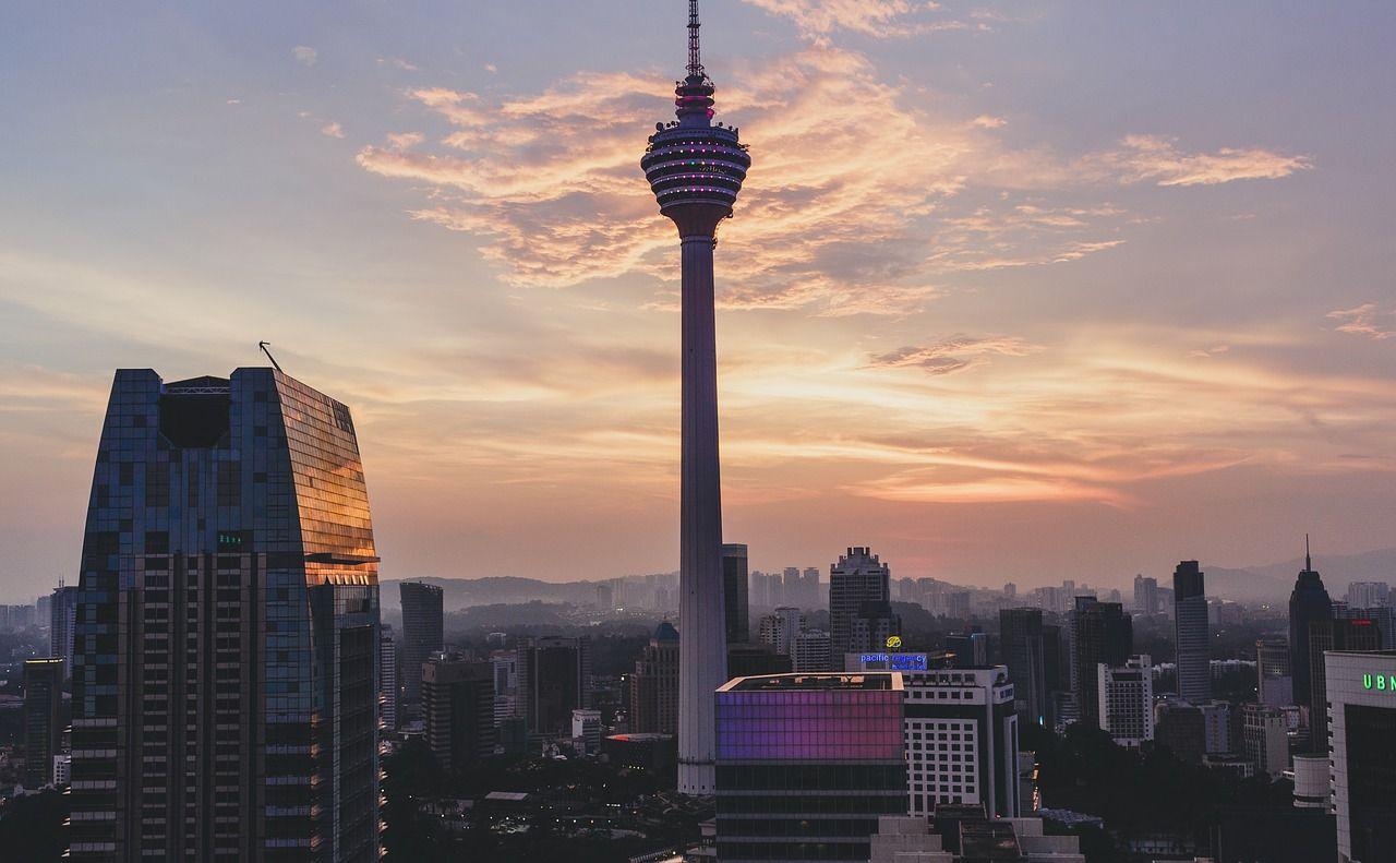 經典馬新5日~吉隆坡高塔美食、樂高樂園、環球影城、金沙娛樂城《無購物站》