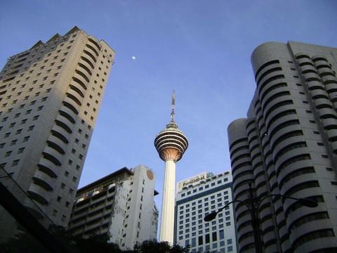 暑假超值購-經典馬新5日、吉隆坡高塔、樂高樂園、環球影城、金沙娛樂城《無購物站》