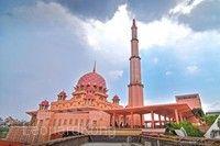 《小資首選》必GO馬來西亞大紅花~大紅花渡假村、水上計程車遊湖、馬六甲尋奇5日(馬航)