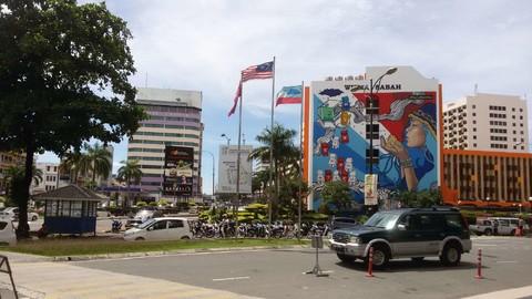 IMAGO國際商城
