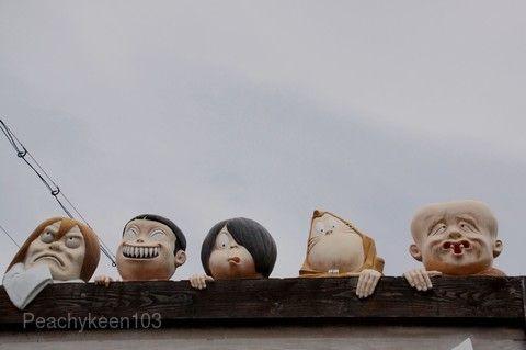 【平和廣島】山陰山陽、倉敷美觀、國寶姬路城、鳥取砂丘、嚴島神社6日