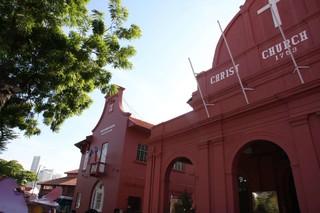 新馬雙國~大紅花海上VILLA、馬六甲世界文化遺產、新加坡環球影城、阿凡達超級樹燈光秀5日