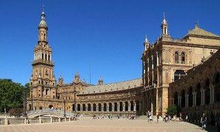 超值經典伊比利 西班牙 葡萄牙 雙國 雙秀 11天