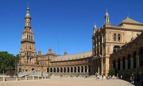 西班牙、葡萄牙超值10日~古城阿維拉、黃金城市薩拉曼卡、里斯本連住2晚、辛特拉皇宮