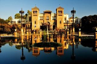 【主題旅遊】精粹西班牙:馬德里進、巴塞隆納出、酒莊品酒、伊比利火腿饗宴、DIY海鮮飯、佛朗明哥教室、巴薩足球場朝聖10日