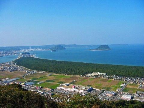 漫遊九州佐賀嬉野美肌溫泉浪漫懷舊北九州之旅