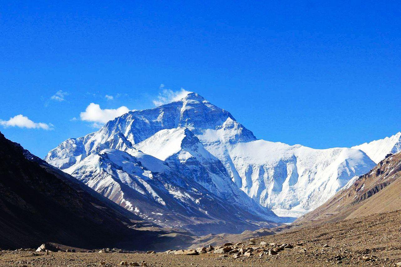 心靈西藏-藏東林芝+前後藏+山南-澤當+藏北+勇闖珠峰+青藏鐵路精華13日