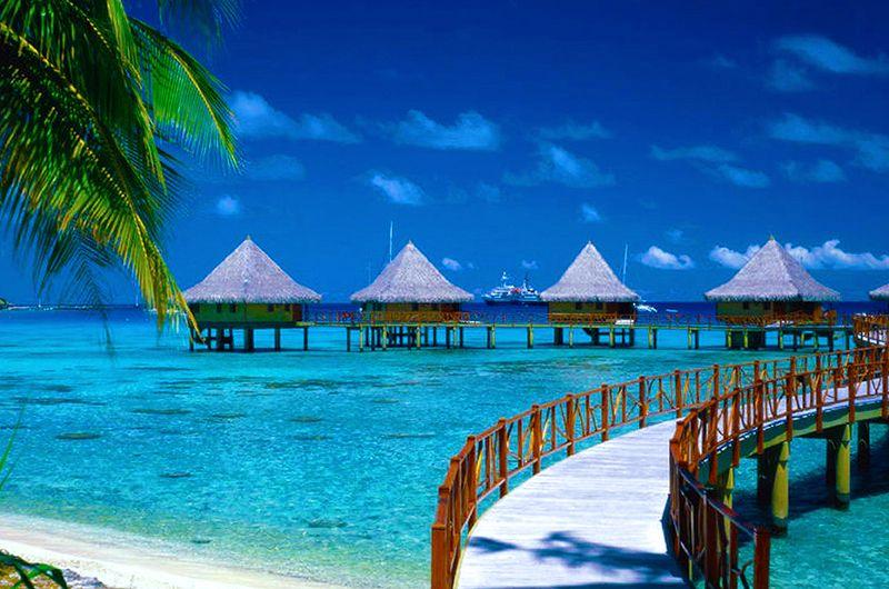 熱情巴里島~烏布泛舟、金巴蘭夕陽、龍蝦海鮮餐五天BR