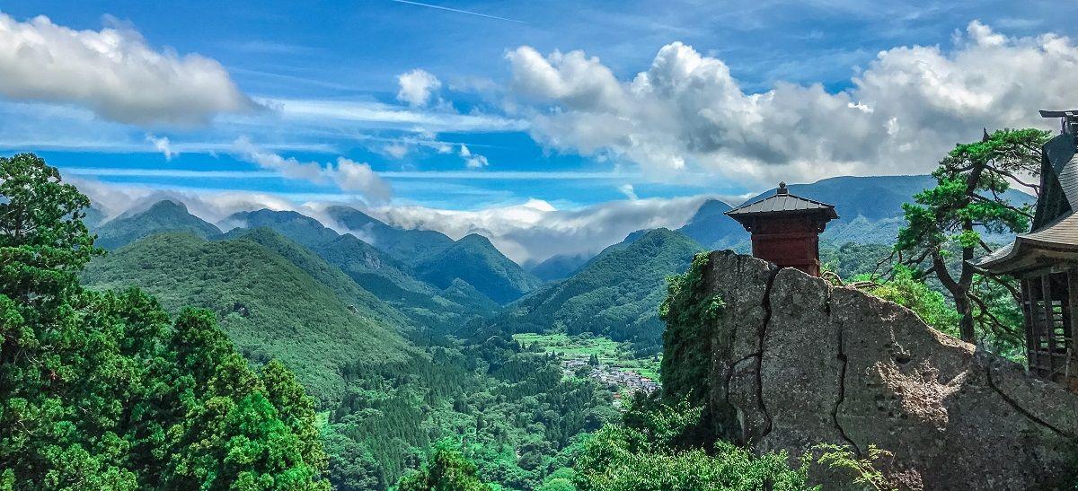 日本山形(現地集合)包全山奢華露營田園單車垂釣採果溫泉1+3日極致之旅