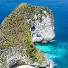 <巴里島>雙島巡航VILLA+五星假期