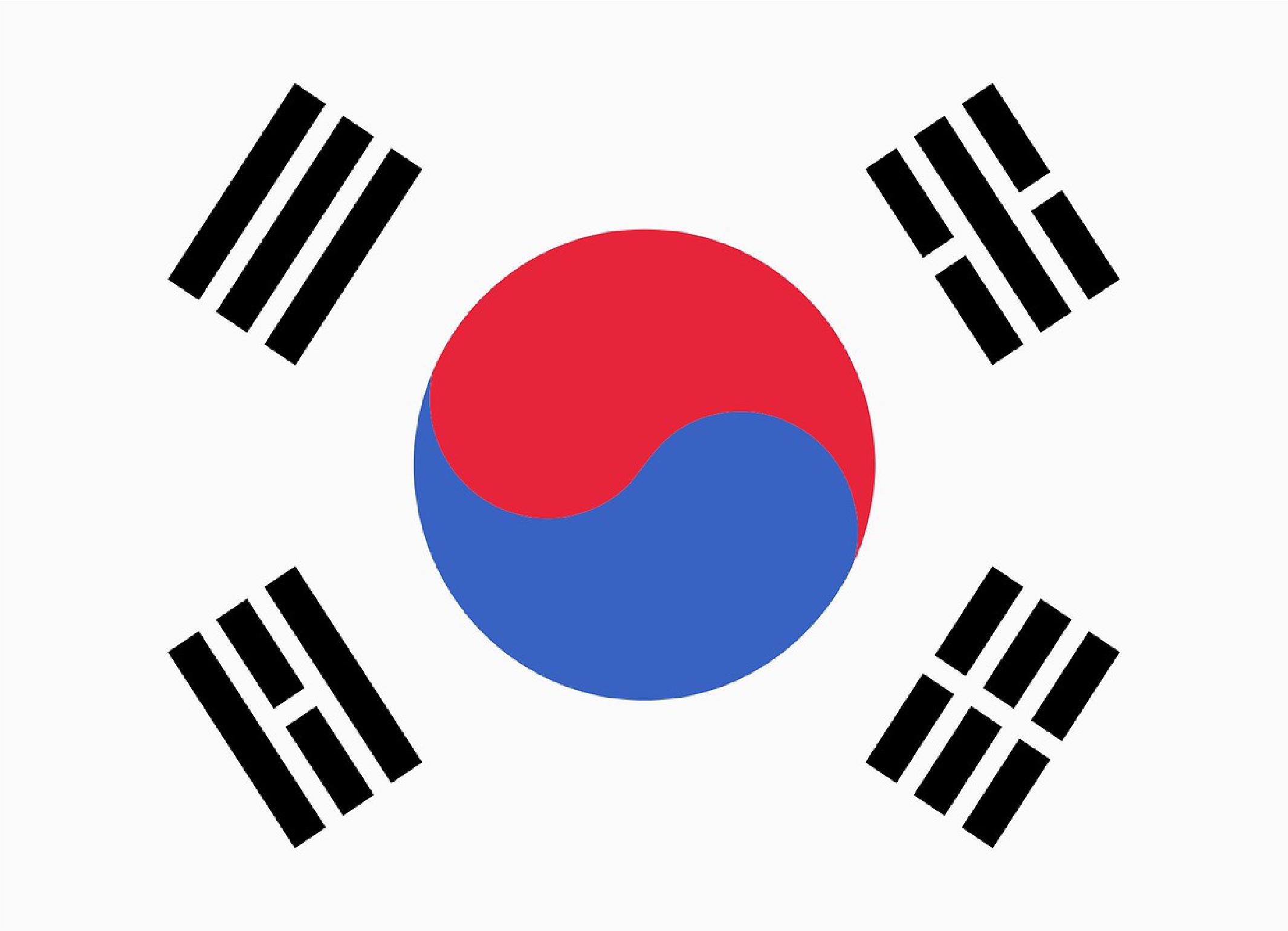 【JOY霸氣】韓國霸氣首釜愛寶樂園溜溜車海鮮吃到飽五日
