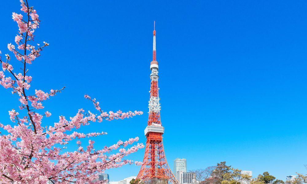 東京五日自由行(酷航早去午回)_至2020/03