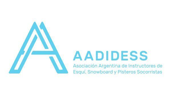 阿根廷滑雪暨雪板教練、雪道救生員協會授權為亞洲區總代理