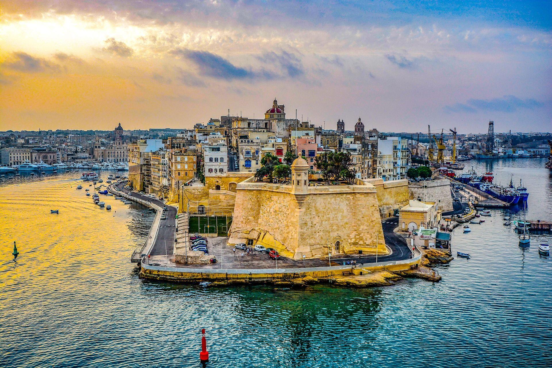 2019西地中海郵輪之旅11日特別企劃