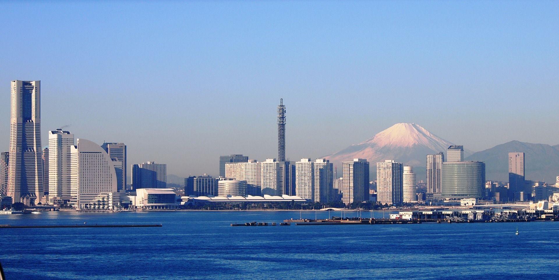 探訪日本之旅 14晚航程(名人 千禧號)