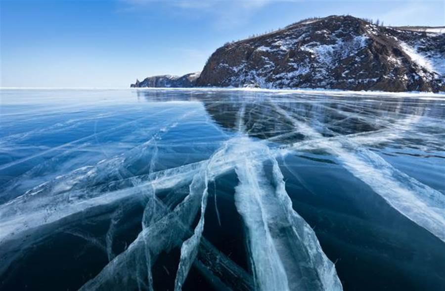 蒙古+貝加爾湖+西伯利亞9日之旅