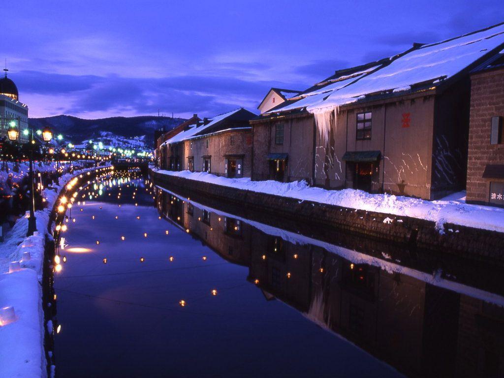 2020北海道破冰船玩雪三合一溫泉美食五天(千函)-BR2023