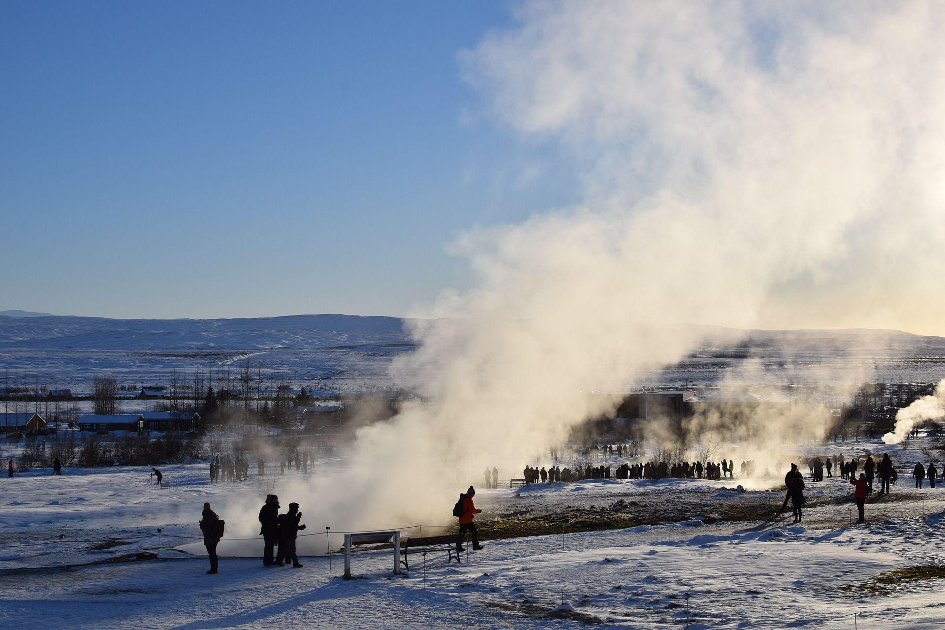 【2020全新行程】冰島環島之旅10日
