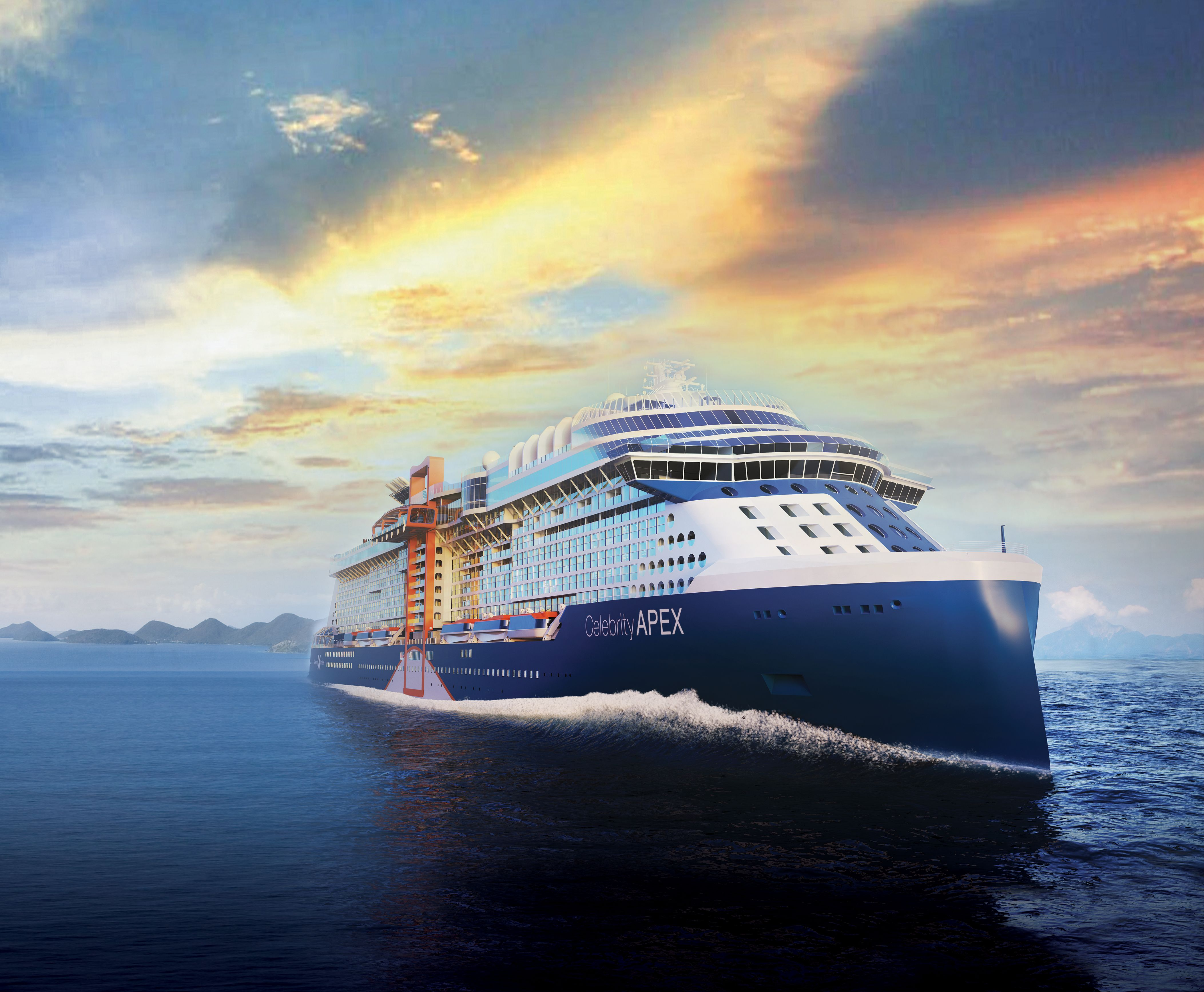 首航、西班牙、葡萄牙之旅 8晚行程 (名人 至極號)