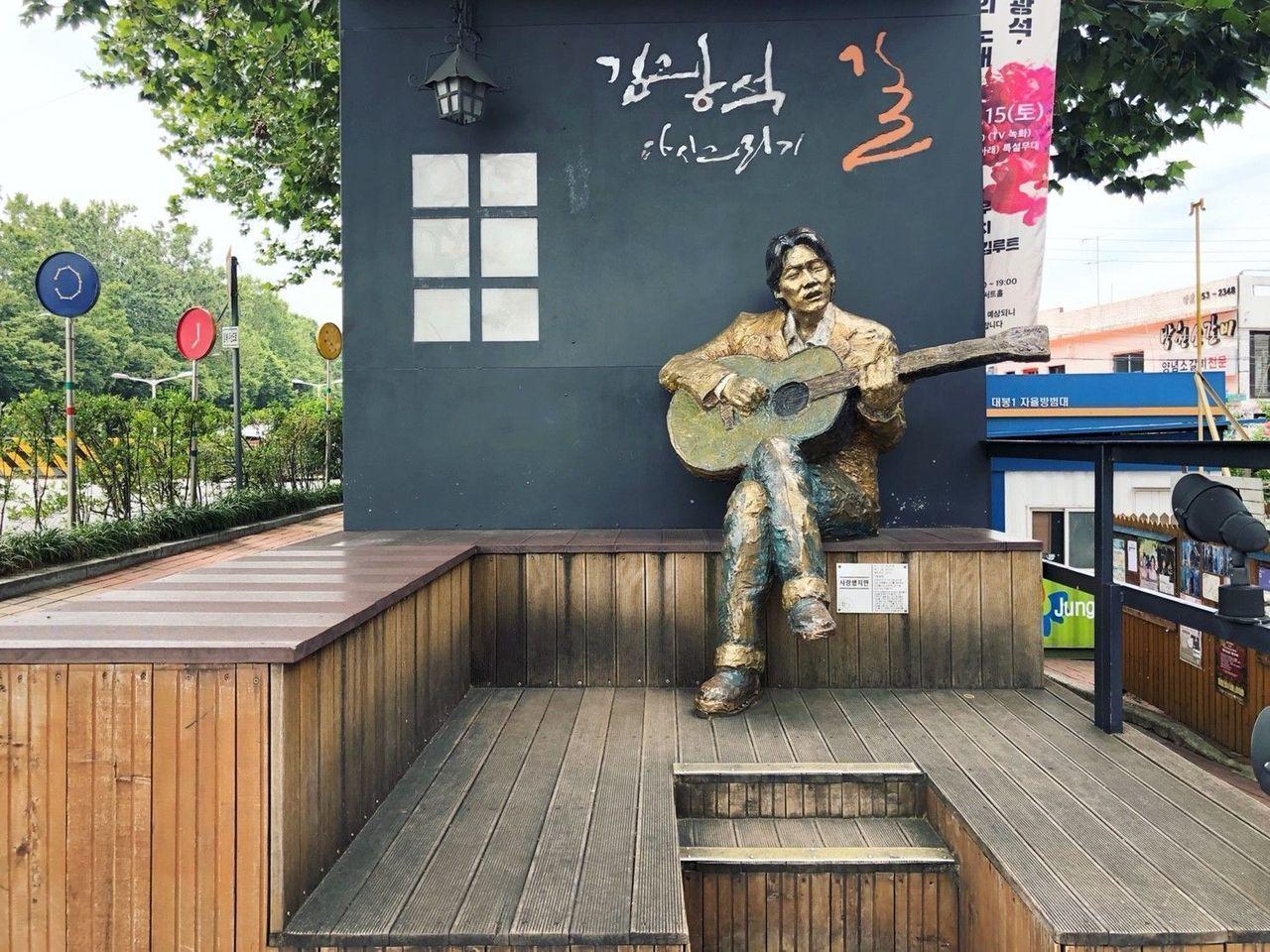 韓國釜慶邱深度文化之旅長腳蟹五天