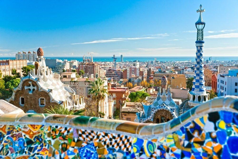 超值伊比利- 西班牙.葡萄牙風情11天