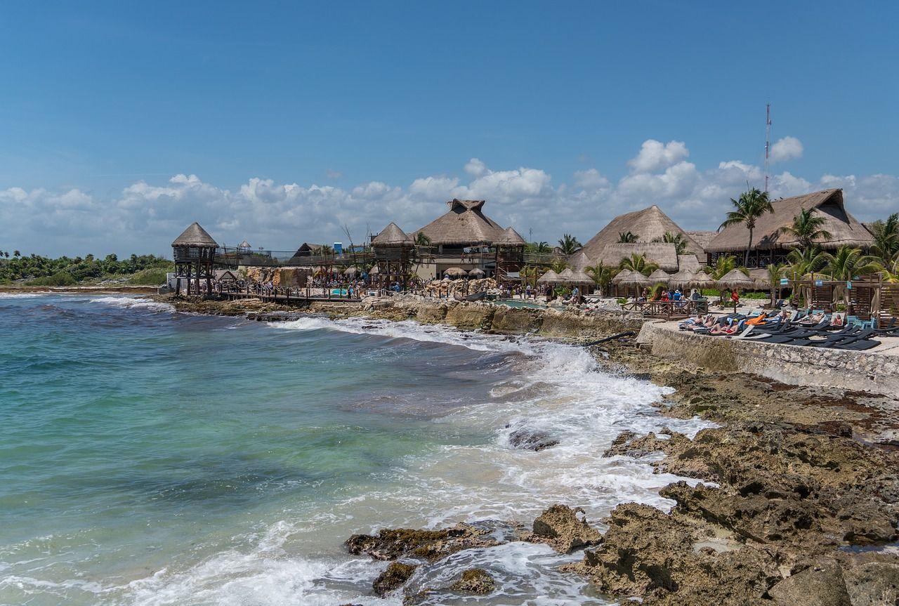 墨西哥、基韋斯特和大開曼島之旅 6晚航程 (名人 季候號)