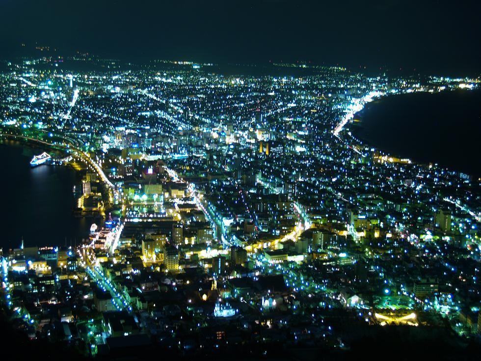 北海道富良野溫泉美食五天