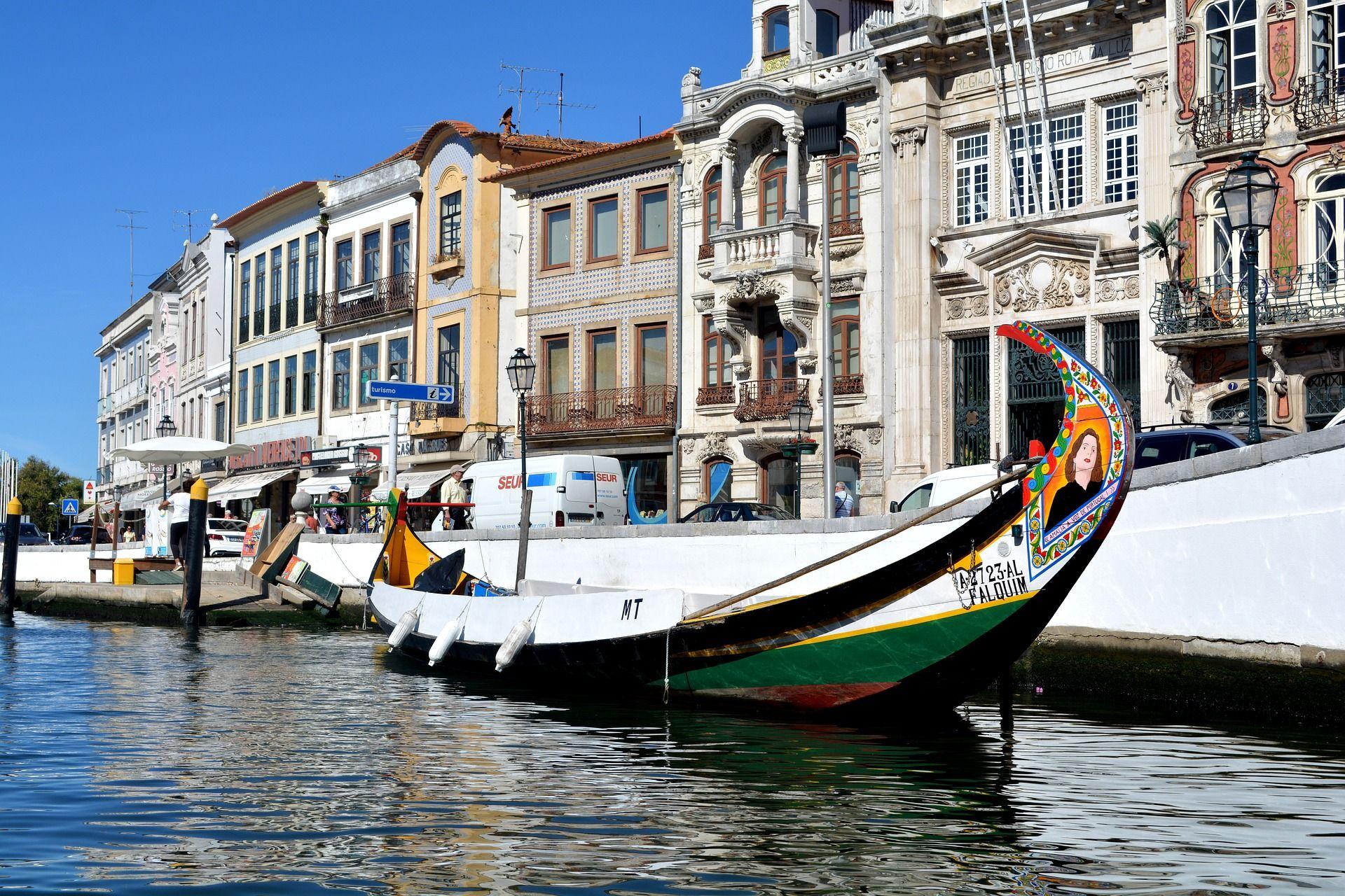 【遇見2021深度歐洲系列】葡萄牙深度10 天(不含機票)