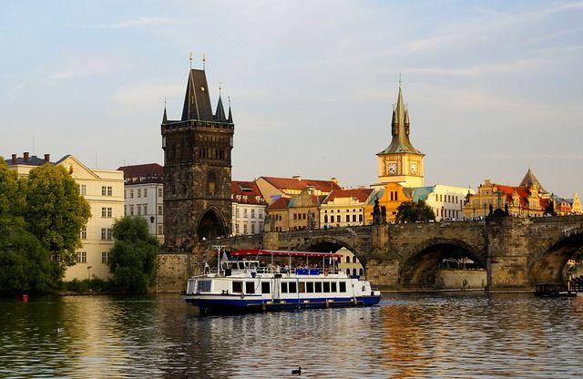 【預約2021深度歐洲系列】捷克&波蘭波西米亞文化10日(不含機票)