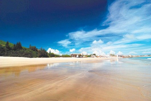 國內旅遊-澎湖玩蟹趣三天