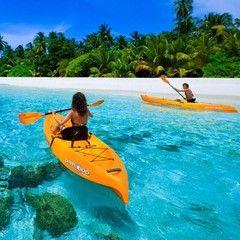 泰國好好玩全新海豚樂園燈光秀五日
