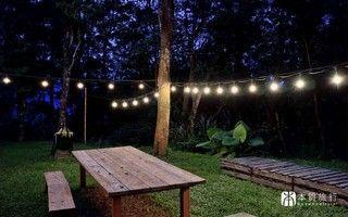 【 6人包團出發 】 苗栗三義深度 DIY 旅行|藍染 DIY.巧克力雲莊.森林漫步 2 日遊