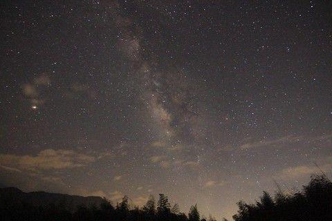 【 療癒旅行 】走進山林美景!嘉義瑞峰 2 日慢旅