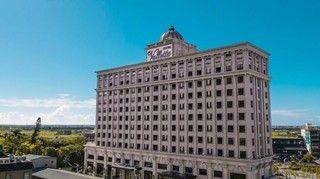 [自駕二日遊] 宜蘭 中天溫泉渡假飯店一泊二食・高級景觀客房
