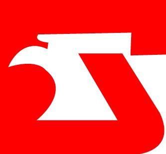 寶豐國際旅行社有限公司