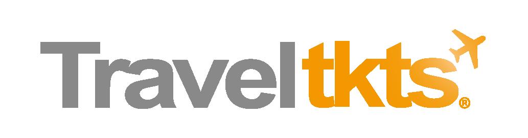 Traveltkts
