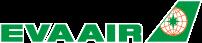 長榮航空公司