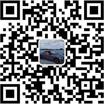 hugo_WeChat ID
