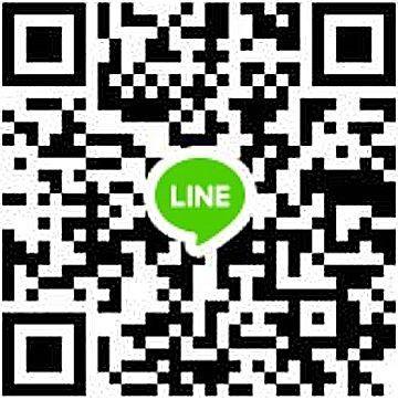流浪_LINE ID