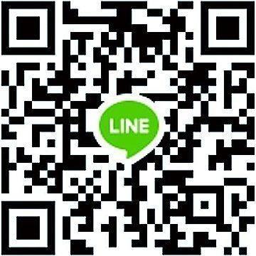 Hugo Line ID