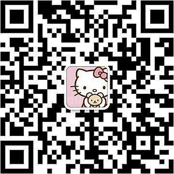 美娟 Wechat ID