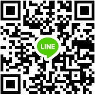 流浪 Line ID