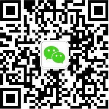 流浪 Wechat ID