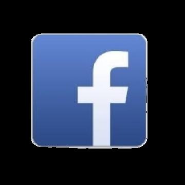 開新旅行社(開心假期)官方臉書粉絲團