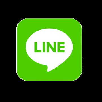 開新旅行社(開心假期)官方LINE群
