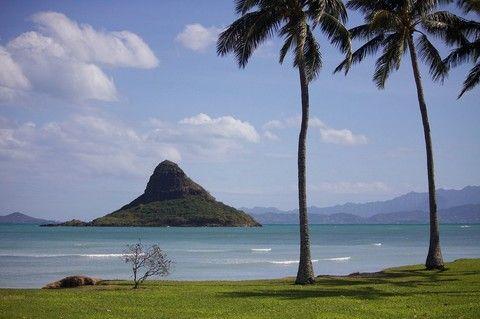 夏威夷陽光6日-2人成行周三出發<市區觀光、珍珠港、歐胡島小環島、波里尼西亞文化秀>贈全程小費+ HARD ROCK午餐